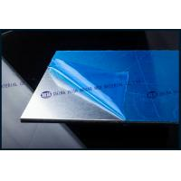 Best Metal Color Pure Magnesium Plate 1mm - 50mm Thickness With High Strength wholesale