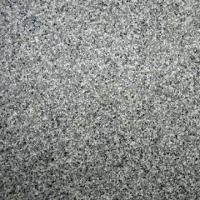 Cheap SS-601 Excellent decoration Granite Stone Spray Paint for sale