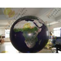 Cheap Supply Customized High Quality Mars Helium Balloons with 540x1080 dpi Full size for sale