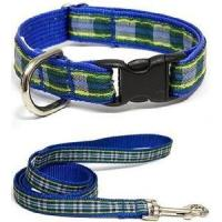 Best Dog Collar and Leash (SHD1102) wholesale