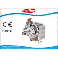 Best Rustproof High Rpm Shaded Pole Single Phase Motor For Grill Oven / Blower wholesale
