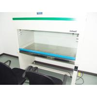 Best High Performance Medical Assembly Line , 10K Clean Room Dust Collector Drawers wholesale