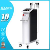 Best Sanhe Produced hot saling Pinxel-2 fractional rf micro needle / skin needle machine wholesale