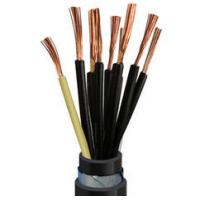 Best 450 / 750 V Armoured Multi Conductor Control Cable KYJVP2-22 Eco Friendly wholesale