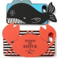 Best Crab / whale 3d phone covers for apple iphone 5 5s wholesale