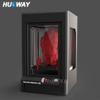 Best High accuracy large industrial Grade Makerbot Z18 3d printer Sheet metal shell wholesale