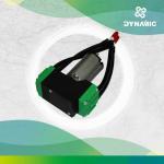 Best Micro air compressor   MP70/7.5 wholesale