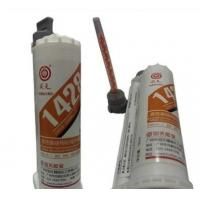 Best 1428 Industrial Adhesive Glue , structural bonding acrylic adhesive for electronics wholesale
