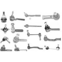 China Ball Joint, Tie Rod End on sale