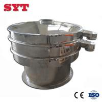 Best 0.2mm and 0.4mm vibrator screen filter used in cassava starch processing plant wholesale
