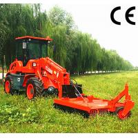 cat skid steer oil filter location  cat  get free image about wiring diagram Cat E120B Engine Wiring Diagram C15 Cat Engine Wiring Diagram Cooling Fac