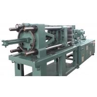 Best High precison control PE PP daily products injection molding machine varibale pump wholesale