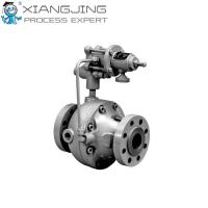 Best Fisher Type 310A Pressure Reducing Regulator wholesale