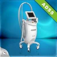 China Hot Sale Cool Tech Fat Freezing Machine, Fat Freeze Slimming Machine, Fat Reducer Product on sale