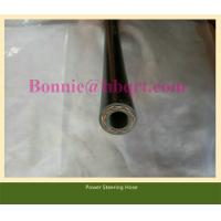 Best Power steering hose for Honada 53713-SDC-A02 Hot sale wholesale