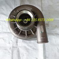 China Hot sell Cummins QSK83  diesel engine part turbocharger HX83 2881771 2837528 4048483 on sale