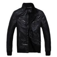 China New Fashion Dsquared 2 men's jackets on sale