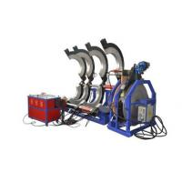 Best Big Pipe Welding Machine Hydraulic BRDH 1200 wholesale