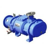 Best Variable Pitch Screw Dry Vacuum Pumps used for Photovoltaic Industry wholesale