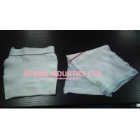 Best Stretchable Reusable Urine Leg Bag Holder OEM Washable Leg Bag Holder wholesale