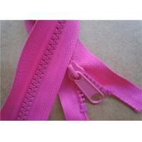Best Nylon Sewing Notions Zippers wholesale