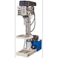 Best hydraulic automatic feed drilling machine wholesale