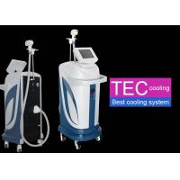 Quality Beauty laser diode hair removal system/high performance diode laser hair removal 808nm/laser leg wholesale