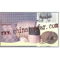 Cheap Marine mooring line,mooring rope for ship,PP rope,PE rope,Nylon rope,ATLAS rope,polypropylene rope for sale