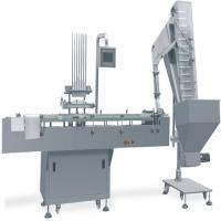Best Easy Operate Automatic Packaging Machine Aluminum Foil Inserter Machine wholesale