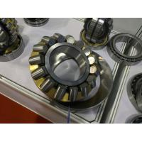 Best Spherical Roller Thrust Bearing  294/710 EF wholesale