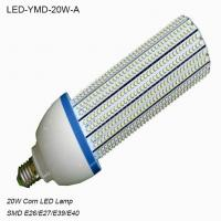 Best E26 E27 E39 E40 high power 20W LED corn led lamp for LED Flood lights wholesale