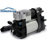 Best ORIGINAL Land Rover Air Suspension Compressor Rebuild Grand Cherokee Kompressor wholesale