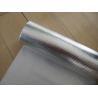 Buy cheap Aluminum Foil Mesh Cloth/Mesh Firberglass Fabric from wholesalers
