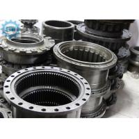 Best PC240-8 Swing Motor Reducer Slewing Gear Box 706-7G-01140 Without Hydraulic Motor wholesale