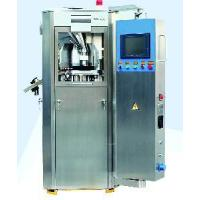 Best ZPT Series of Rotary Tablet Press Machine wholesale