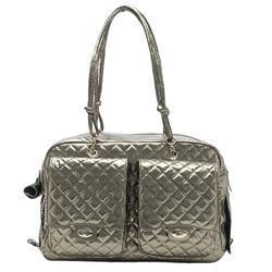 Best PU Pet Carrier Bag (DH-821B) wholesale