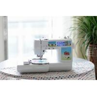 Best Domestic Embroidery & Sewing Machine (ES 950N) wholesale