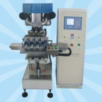 Best CNC 3-axis 2 heads brush making  high-speed drilling  and tufting machine wholesale