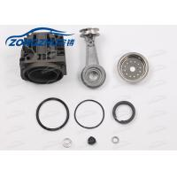 Best Audi Q7 2002 - 2012 WABCO Air Compressor Pump Cyinder Piston Ring Repair Kit wholesale