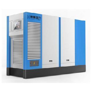 Best Low Noise Generating (20-2250KVA) wholesale