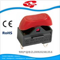 Best KND-2 rocker switch power supply electric and electrical pressure switch power for hand dryer switch wholesale