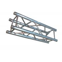 Details of lightweight aluminium stage truss dj lighting for Cheap truss systems