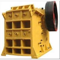 Best PE Jaw crusher series wholesale