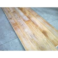 Best Oak Engineered Flooring(White Grain) wholesale