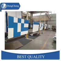 Best Building Material PVDF Aluminium Composite Panel For Outdoor Wall Cladding wholesale