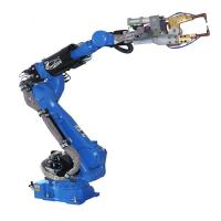 Buy cheap 6 axi 6kg arm robot for weld, robot for welding, autonomous robots from wholesalers