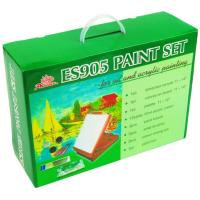 Best Canvas Panel Included Art Painting Set Acrylic Painting Kits For Adults wholesale