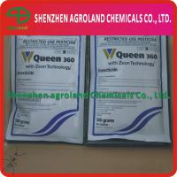 Best Professional Agrochemical Pesticide Insecticides Acetamiprid 20% SP / Blue Crystal Powder wholesale
