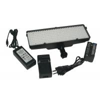 Cheap High quality Large LED DV-320GD Video light kit for photography for sale