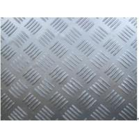 Cheap Checker rubber mat for sale
